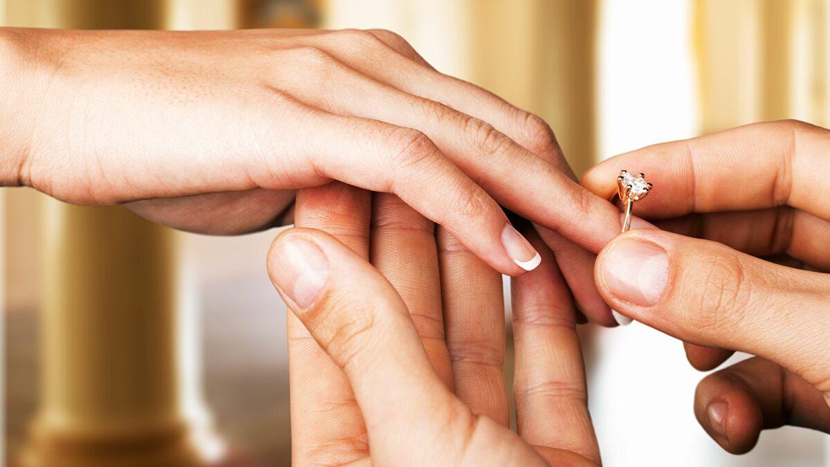 الزواج بدون تصريح من سعودية من مصري مقيم