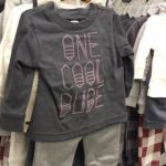 بيع ملابس الأطفال بالجملة