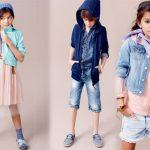 تجار ملابس اطفال مستورده