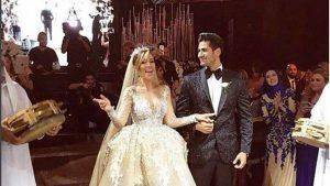 توثيق الزواج بدون تصريح