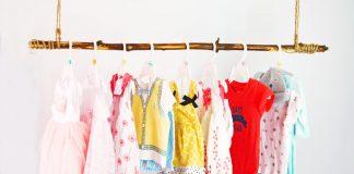 جملة ملابس الاطفال بالرياض