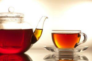 خطوط تعبئة الشاي
