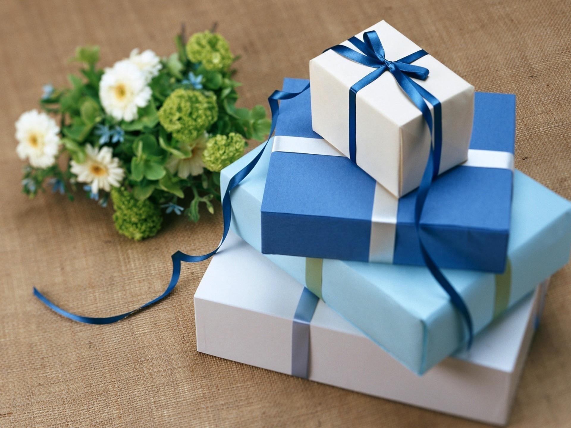 دراسة جدوى لمحل تغليف هدايا