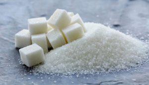 دراسة جدوى لمشروع تعبئة وتغليف السكر