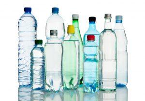 دراسة جدوى متكاملة لمشروع تعبئة المياه المعدنية