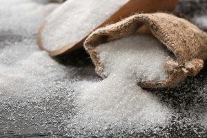 دراسة جدوى مصنع تعبئة وتغليف السكر