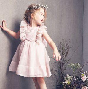 شركات استيراد ملابس أطفال
