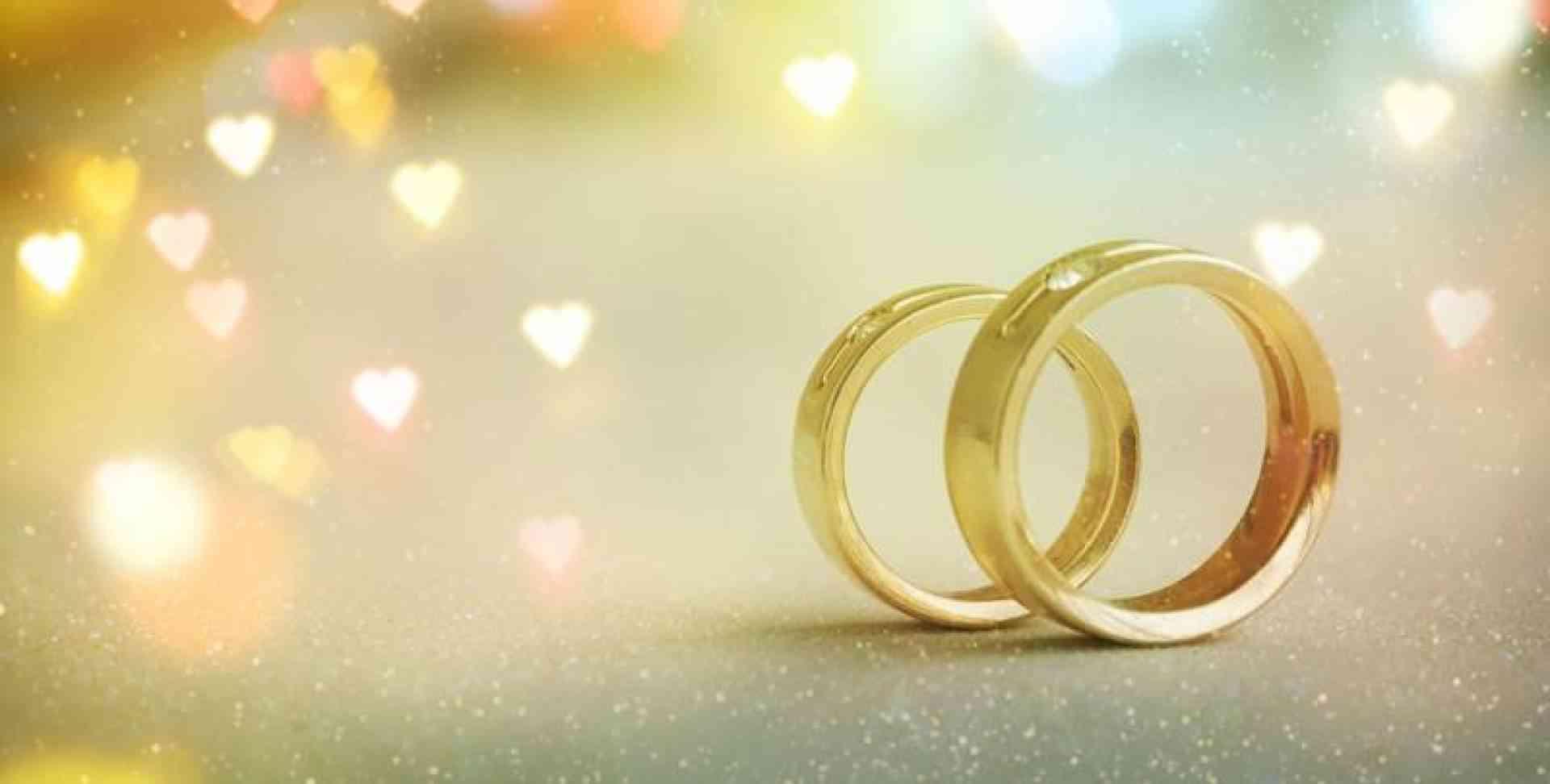 شروط قبول دعوى اثبات الزواج
