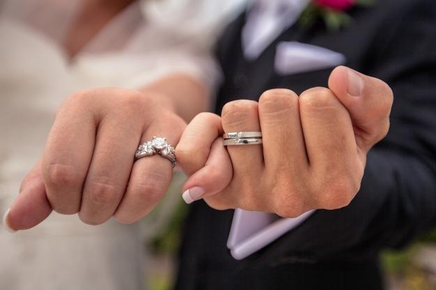 شهادة اثبات عدم الزواج في السعودية