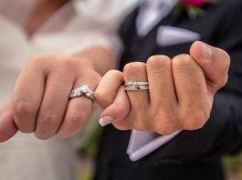طلب تصريح زواج سعودي من اجنبيه