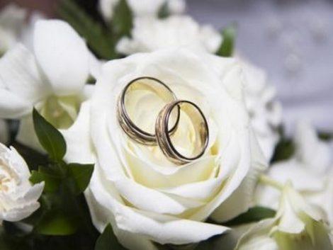 عقوبات الزواج بدون تصريح