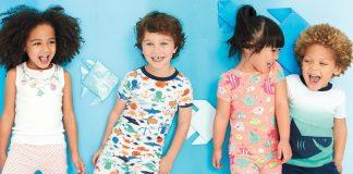 طب الأسنان ميو ميو الحوت الأزرق ماركات ملابس الأطفال في السعودية Comertinsaat Com