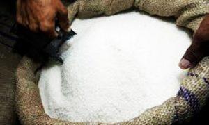 متطلبات مشروع تعبئة السكر