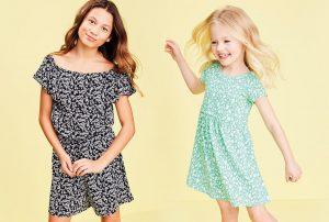 محلات ملابس أطفال بالرياض
