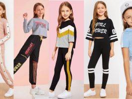 محلات ملابس اطفال بالطائف