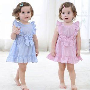 مصنع ملابس اطفال بالرياض