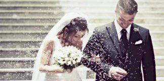 معروض اثبات زواج