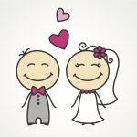 معقب استخراج تصريح زواج من الخارج