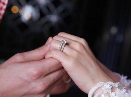 معقب تصريح زواج مكة