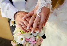 معقب موافقات زواج