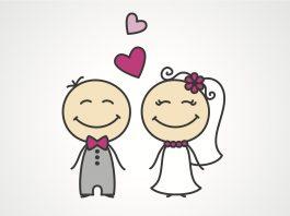 معقب موافقة زواج - تصريح زواج
