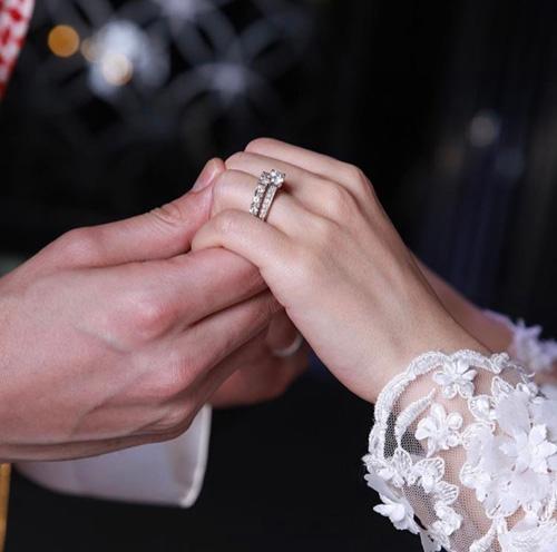 مكاتب توثيق زواج الاجانب