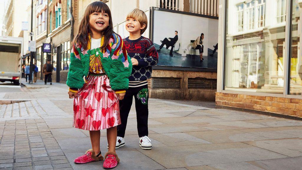 ملابس اطفال جمله في الرياض