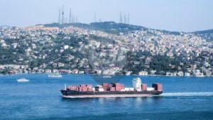 مخلص جمركي ميناء الدمام