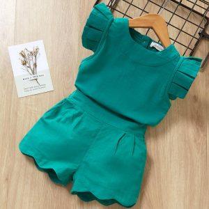 سوق الجملة بالدمام للملابس أطفال
