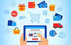 أهمية السوشيال ميديا في التسويق