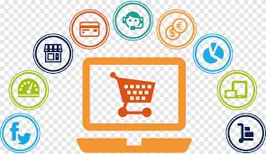 برامج إنشاء المواقع الإلكترونية