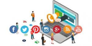 شركات تصميم مواقع الكترونية بالرياض