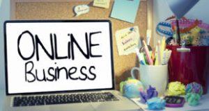 كيفية انشاء شركة تسويق الكتروني