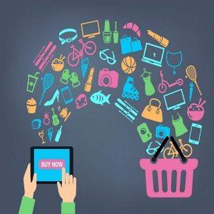 كيف تبدأ مشروع التسويق الإلكتروني