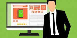 ما هي خدمات التسويق الالكتروني