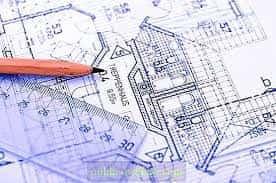 ما هي مهام المصمم الداخلي
