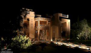 محل ديكور في خميس مشيط